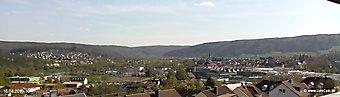 lohr-webcam-18-04-2019-16:10