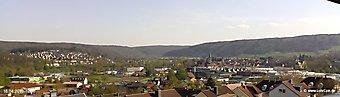 lohr-webcam-18-04-2019-17:00