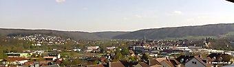lohr-webcam-18-04-2019-17:10