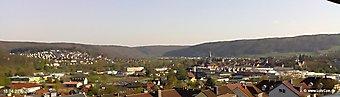lohr-webcam-18-04-2019-18:00