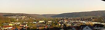 lohr-webcam-18-04-2019-19:00