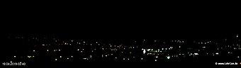 lohr-webcam-19-04-2019-02:40