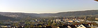 lohr-webcam-19-04-2019-07:50