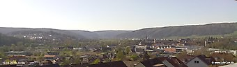 lohr-webcam-19-04-2019-10:00