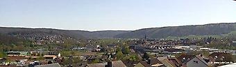 lohr-webcam-19-04-2019-14:40