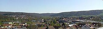 lohr-webcam-19-04-2019-15:40