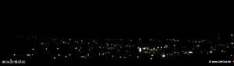 lohr-webcam-20-04-2019-04:30