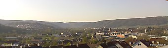 lohr-webcam-20-04-2019-08:30