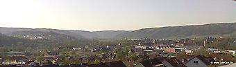 lohr-webcam-20-04-2019-09:30