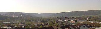 lohr-webcam-20-04-2019-09:50