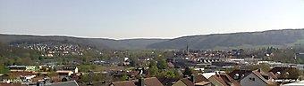 lohr-webcam-20-04-2019-15:50