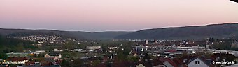 lohr-webcam-20-04-2019-20:30