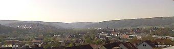 lohr-webcam-21-04-2019-10:00
