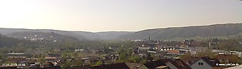 lohr-webcam-21-04-2019-10:10