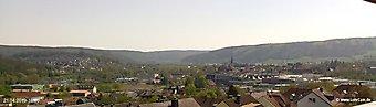 lohr-webcam-21-04-2019-14:40