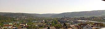 lohr-webcam-21-04-2019-14:50