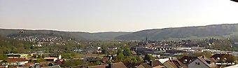 lohr-webcam-21-04-2019-15:50