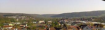 lohr-webcam-21-04-2019-17:50