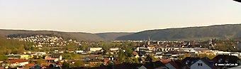 lohr-webcam-21-04-2019-19:00