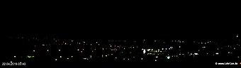 lohr-webcam-22-04-2019-03:40