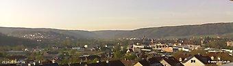 lohr-webcam-22-04-2019-07:50