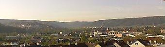 lohr-webcam-22-04-2019-08:00