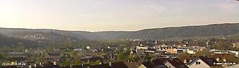 lohr-webcam-22-04-2019-08:20