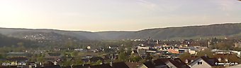 lohr-webcam-22-04-2019-08:30