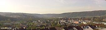 lohr-webcam-22-04-2019-08:40