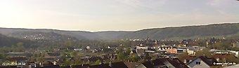 lohr-webcam-22-04-2019-08:50