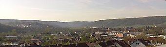 lohr-webcam-22-04-2019-09:00