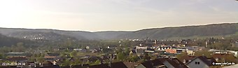 lohr-webcam-22-04-2019-09:10
