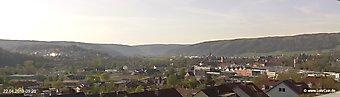 lohr-webcam-22-04-2019-09:20