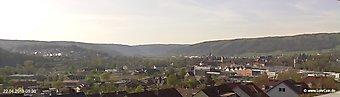 lohr-webcam-22-04-2019-09:30