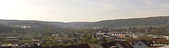 lohr-webcam-22-04-2019-09:40