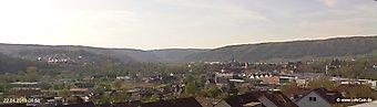 lohr-webcam-22-04-2019-09:50