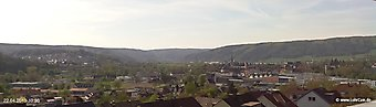 lohr-webcam-22-04-2019-10:30