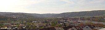 lohr-webcam-22-04-2019-10:50