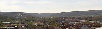 lohr-webcam-22-04-2019-12:10