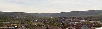 lohr-webcam-22-04-2019-13:00