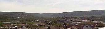 lohr-webcam-22-04-2019-13:20