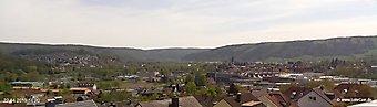 lohr-webcam-22-04-2019-14:20