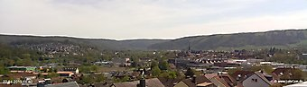 lohr-webcam-22-04-2019-14:40