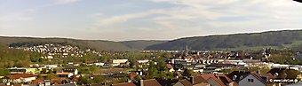 lohr-webcam-22-04-2019-18:10