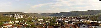 lohr-webcam-22-04-2019-18:20
