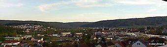 lohr-webcam-22-04-2019-19:00