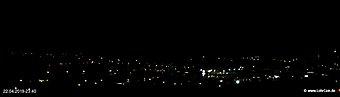 lohr-webcam-22-04-2019-23:40