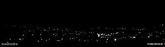lohr-webcam-23-04-2019-02:10