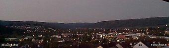 lohr-webcam-23-04-2019-05:50