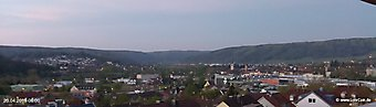 lohr-webcam-23-04-2019-06:00